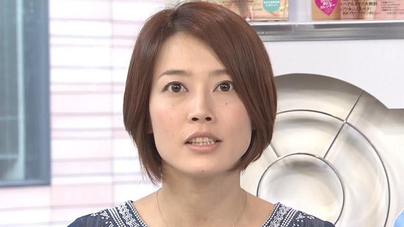 日テレ・佐藤良子アナが再婚へ、...